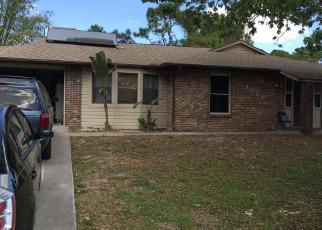 Casa en Remate en Palm Bay 32907 IVANHOE ST NW - Identificador: 4278733244