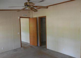 Casa en Remate en Morriston 32668 SE 67TH PL - Identificador: 4278759532