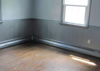 Casa en Remate en Harwinton 06791 HIGHVIEW DR - Identificador: 4278799381