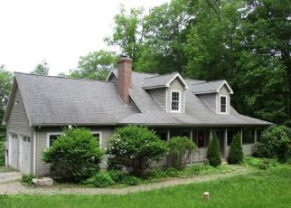 Casa en Remate en Harwinton 06791 NORTH RD - Identificador: 4278805511
