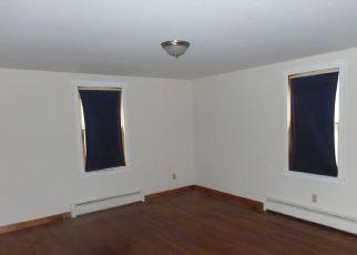 Casa en Remate en Northfield 06778 MARSH RD - Identificador: 4278816915