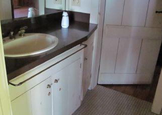 Casa en Remate en Litchfield 06759 E LITCHFIELD RD - Identificador: 4278827862