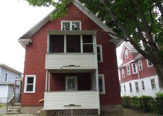 Casa en Remate en Hartford 06112 BLUE HILLS AVE - Identificador: 4278828285