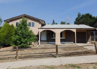 Casa en Remate en Colorado Springs 80910 FAIRMONT ST - Identificador: 4278842748