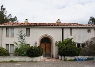 Casa en Remate en Salinas 93908 CAMINO DE CHAMISAL - Identificador: 4278852822