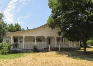Casa en Remate en Marysville 95901 STATE HIGHWAY 70 - Identificador: 4278854568