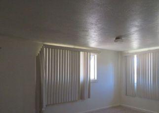 Casa en Remate en Montague 96064 S 4TH ST - Identificador: 4278858513