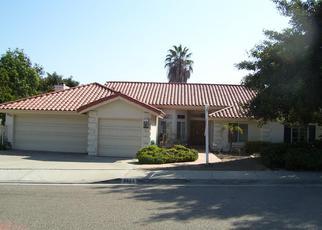 Casa en Remate en Bonita 91902 WALLACE DR - Identificador: 4278874721
