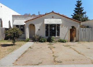 Casa en Remate en Santa Maria 93458 W FESLER ST - Identificador: 4278876917