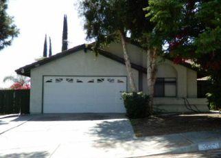 Casa en Remate en Riverside 92506 HIGHCLIFF RD - Identificador: 4278884798