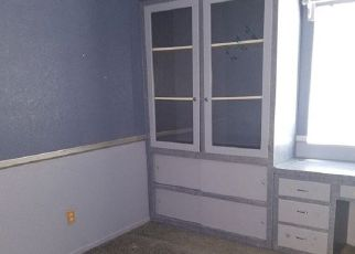 Casa en Remate en Yucaipa 92399 OLD OAK RD - Identificador: 4278886542
