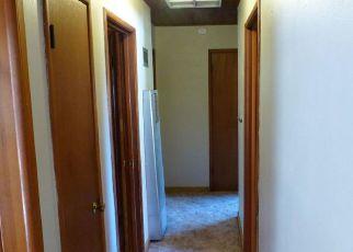 Casa en Remate en Oakhurst 93644 BEASORE RD - Identificador: 4278899684