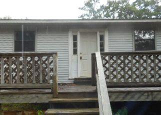 Casa en Remate en Mount Ida 71957 ABERNATHY ST - Identificador: 4278923326