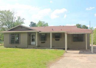 Casa en Remate en Van Buren 72956 EASTGATE EST - Identificador: 4278930784