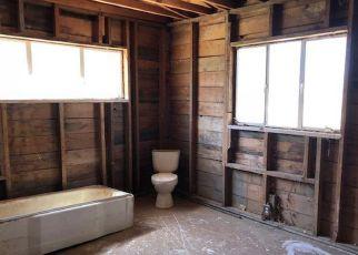 Casa en Remate en Saint David 85630 N MILLER LN - Identificador: 4278947871