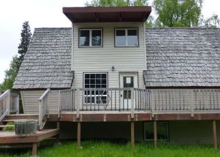 Casa en Remate en Soldotna 99669 SATHER CT - Identificador: 4278964949