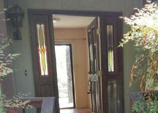 Casa en Remate en Arley 35541 COUNTY ROAD 3941 - Identificador: 4278968891