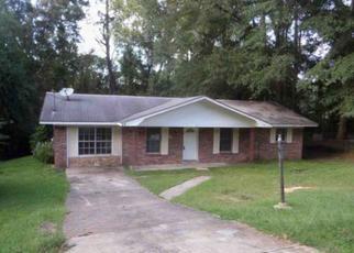 Casa en Remate en Ozark 36360 DON CIR - Identificador: 4278971958