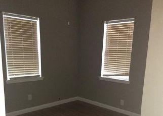 Casa en Remate en Troy 36081 COUNTY ROAD 7724 - Identificador: 4278976769