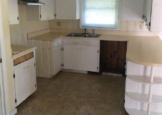 Casa en Remate en Demopolis 36732 S CEDAR AVE - Identificador: 4278978965