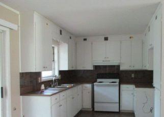Casa en Remate en Abbeville 36310 WEEPING WILLOW RD - Identificador: 4278980712
