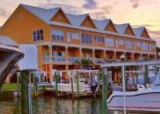 Casa en Remate en Orange Beach 36561 WALKER KY - Identificador: 4278987720