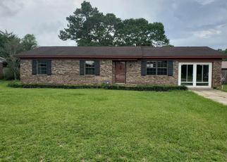 Casa en Remate en Flomaton 36441 KAREN ST - Identificador: 4278988589
