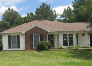 Casa en Remate en Phenix City 36870 LEE ROAD 540 - Identificador: 4278990787