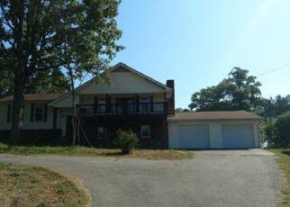 Casa en Remate en Centre 35960 COUNTY ROAD 40 - Identificador: 4278995148