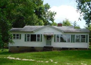 Casa en Remate en Alexander City 35010 WASHINGTON ST - Identificador: 4278996924
