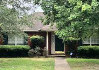 Casa en Remate en Pike Road 36064 DEER PATH - Identificador: 4278999991