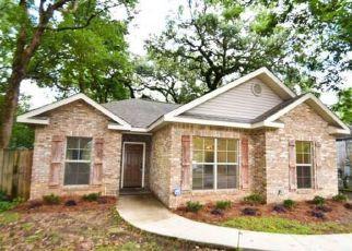 Casa en Remate en Mobile 36606 STEPHENS ST - Identificador: 4279001282