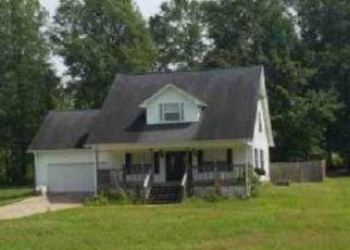 Casa en Remate en Pell City 35128 MASTERS RD - Identificador: 4279006995