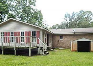 Casa en Remate en Bayou La Batre 36509 JULIUS ST - Identificador: 4279008293