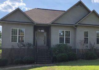 Casa en Remate en Woodstock 35188 ALECIA DR - Identificador: 4279011810