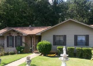 Casa en Remate en Fairfield 35064 WESTMORELAND DR - Identificador: 4279012680