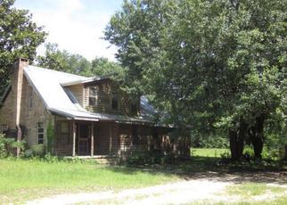 Casa en Remate en Grand Bay 36541 HILLTOP RD - Identificador: 4279013106
