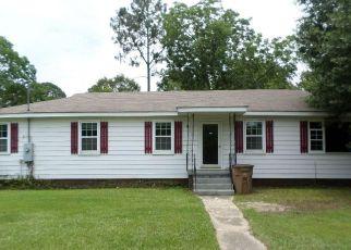 Casa en Remate en Mobile 36606 ORLEANS ST - Identificador: 4279017496