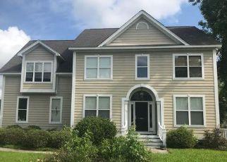 Casa en Remate en Charleston 29414 QUICK RABBIT LOOP - Identificador: 4279020562