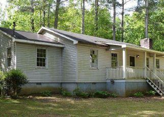 Casa en Remate en Cornelia 30531 WILDWOOD RD - Identificador: 4279021882