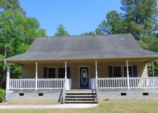 Casa en Remate en Burgaw 28425 COPPERHEAD LN - Identificador: 4279024952
