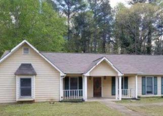 Casa en Remate en Covington 30014 TARA DR SW - Identificador: 4279025374
