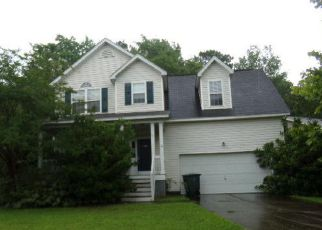 Casa en Remate en North Charleston 29410 ROSS CT - Identificador: 4279029315