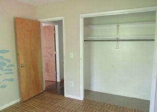 Casa en Remate en Otto 28763 BLUEBIRD HILL RD - Identificador: 4279032834
