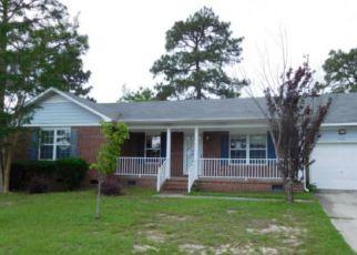 Casa en Remate en Hope Mills 28348 DAVENPORT DR - Identificador: 4279038966