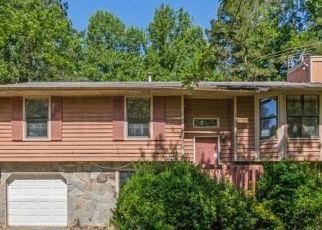 Casa en Remate en Lithonia 30058 TREE LINE RD - Identificador: 4279041135