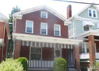 Casa en Remate en Pittsburgh 15227 BRENTWOOD AVE - Identificador: 4279042905