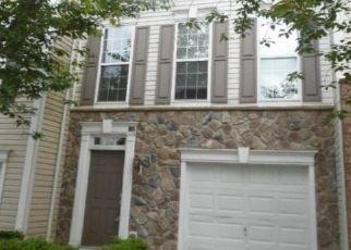 Casa en Remate en Phoenixville 19460 HUDSON DR - Identificador: 4279051212