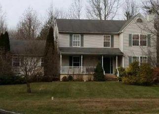 Casa en Remate en Wrightstown 08562 MEANY RD - Identificador: 4279056474