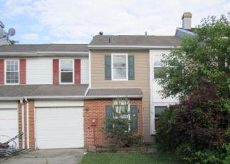 Casa en Remate en Swedesboro 08085 QUAIL CT - Identificador: 4279058218